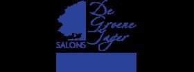 Salons de Groene Jager